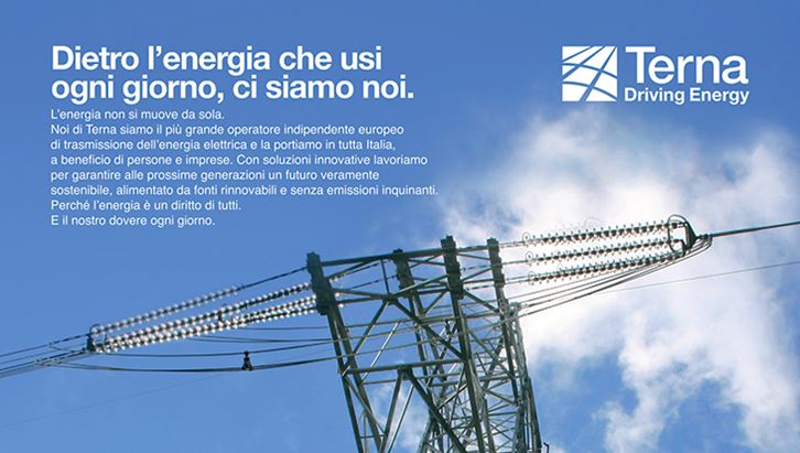 Terna-Driving-Energy.jpg