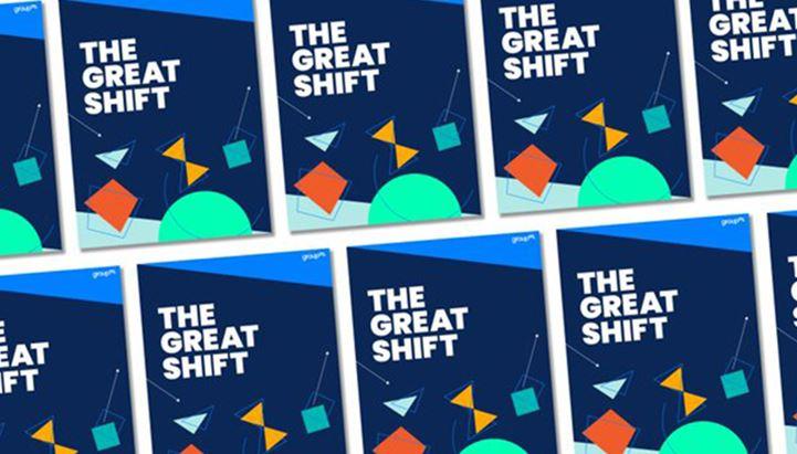 the-great-shift-groupm.jpg