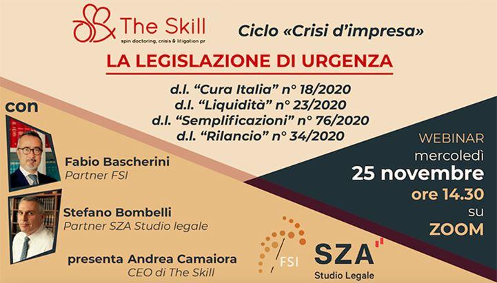 The-Skill-Crisi-Impresa.jpg