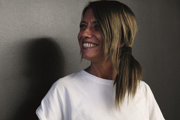 Veronica Ponti, Fondatrice e Creative Director di Twenty8 Studios