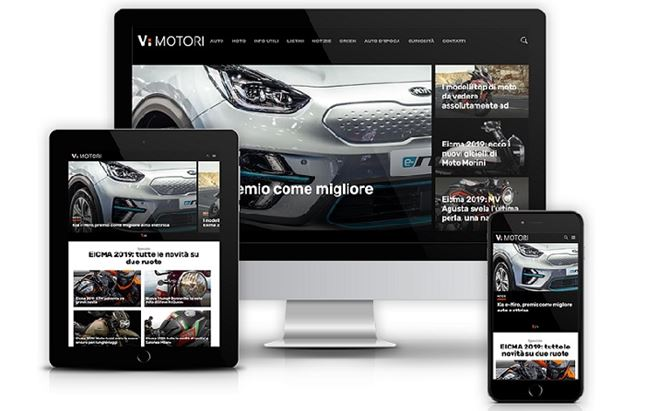 virgilio-motori.jpg