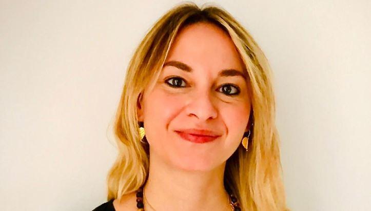 Viviana Casarini, Social Group Manager | Digital Hub Publicis Media