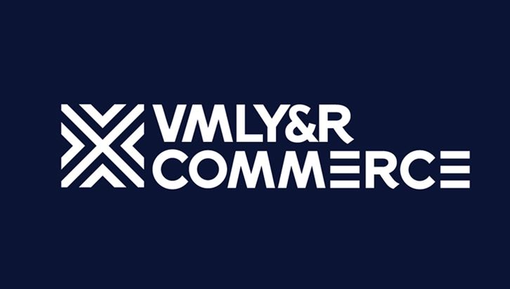 VMLYR-Commerce.jpg
