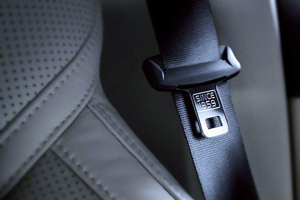 Volvo-Cintura.jpg