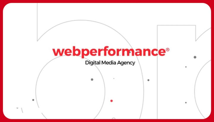 webperformance-webinar-shopify.jpg