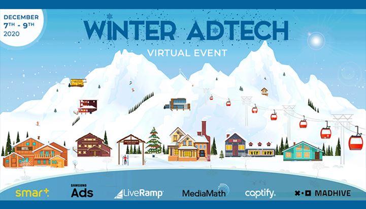 winter-adtech-virtual-event.jpg