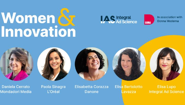 Women_In_Innovation_social_speakers_all (1) (1).jpg