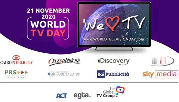 world-tv-day.jpg