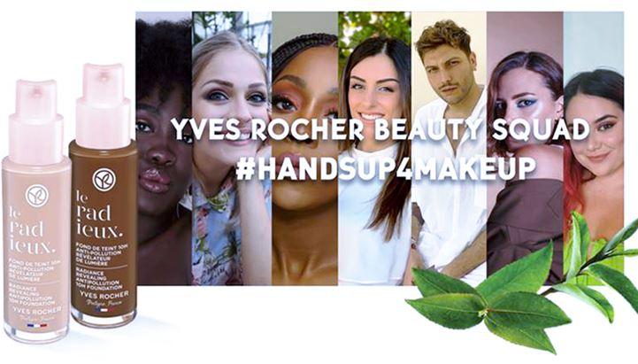 Yves-Rocher-HandsUp4MakeUp.jpg