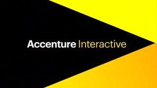 accenture-interactive-logo.jpg