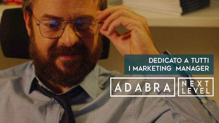 adabra-next-level.jpg