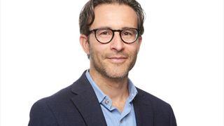Adam Gerhart è il nuovo Global CEO di Mindshare