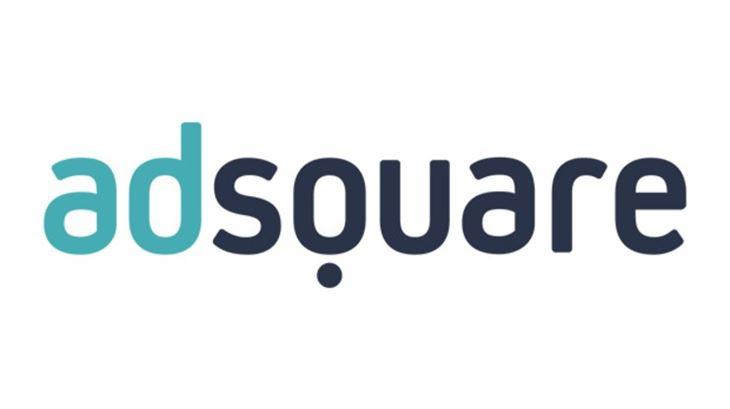 adsquare-logo.jpg