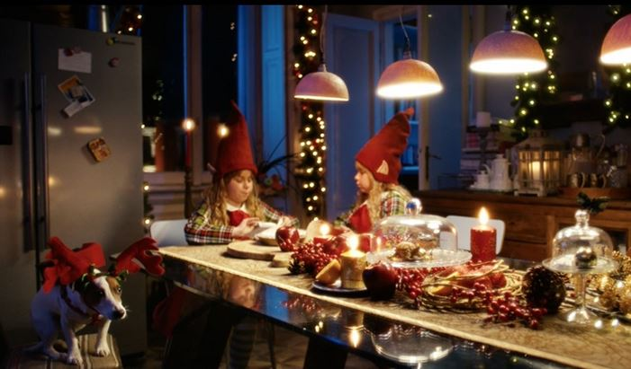 Allianz-Natale-2020.jpg
