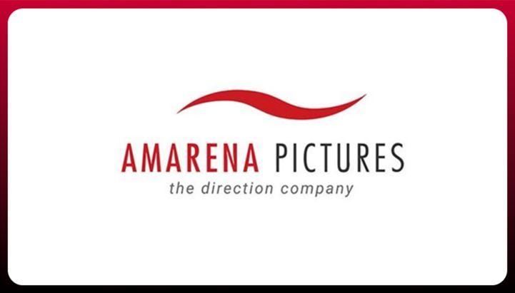 amarena-pictures.jpg