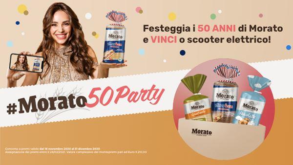 Asterisco-Morato-NEW.jpg