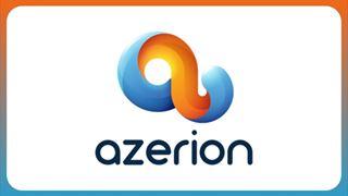 azerion.jpg