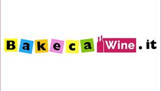 Bakeca Wine è il nuovo marketplace verticale di Bakeca.it dedicato al bere di qualità