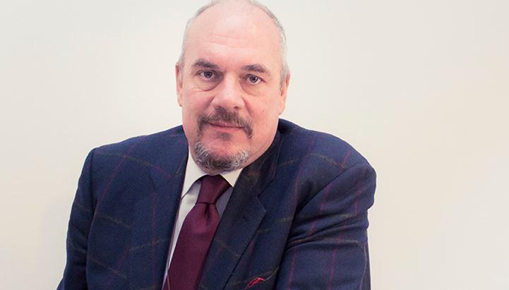 Daniele Tranchini, Ceo di La Fabbrica