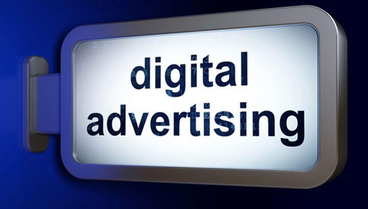 digital-advertising.jpg