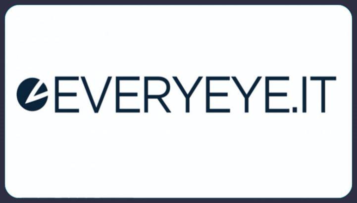 everyeye.jpg