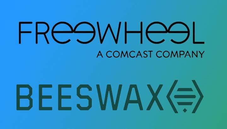 Freewheel compra l'adtech company Beeswax