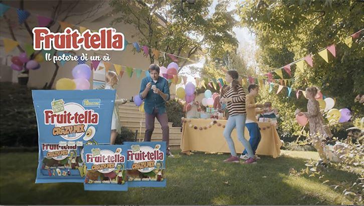 Fruittella-2.jpg