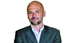 Giacomo Moletto