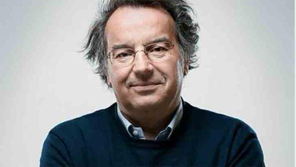 Gianni Crespi