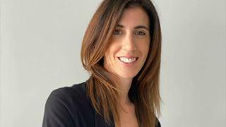 Giulia Migliavada, Partner e Managing Director di Qualify Direct