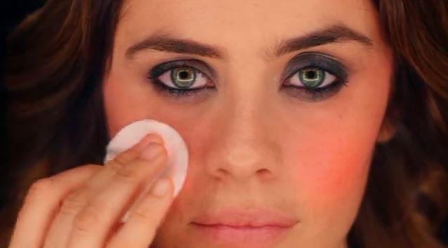 greenpeace-makeup.jpg