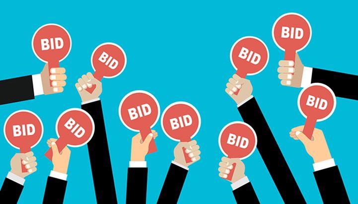 header-bidding.jpg