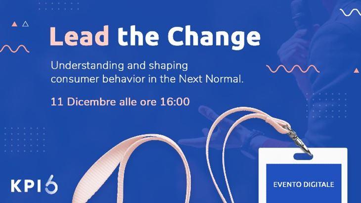 KPI6-evento-11-Dicembre.jpg