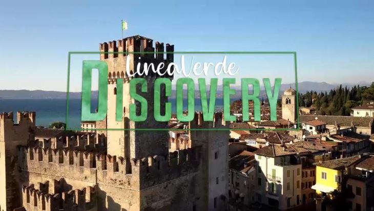 Linea-Verde-Discovery-rai-pubblicità.jpg