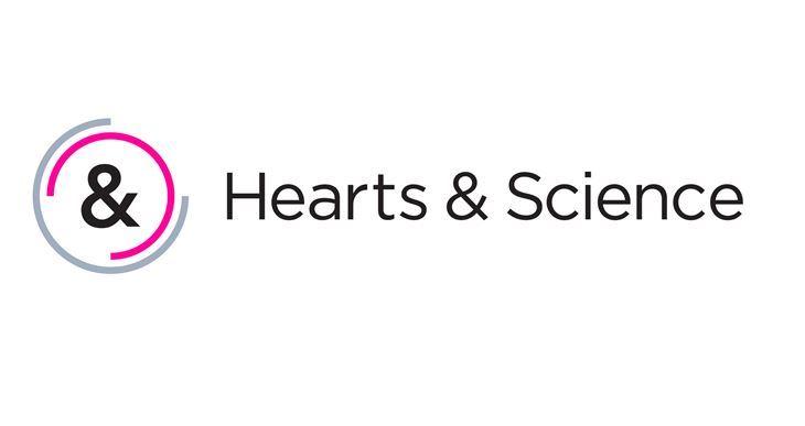 logo-hs-1-_thumb_148237.jpg
