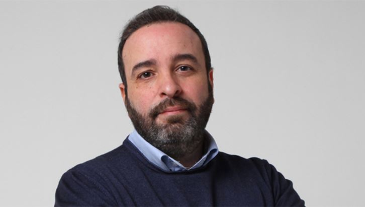 Marco Fresta
