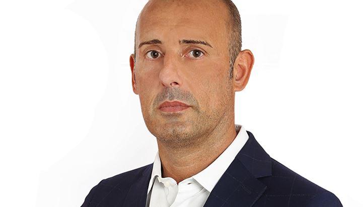 Marco Piantanida, Amministratore Delegato di Haribo Italia