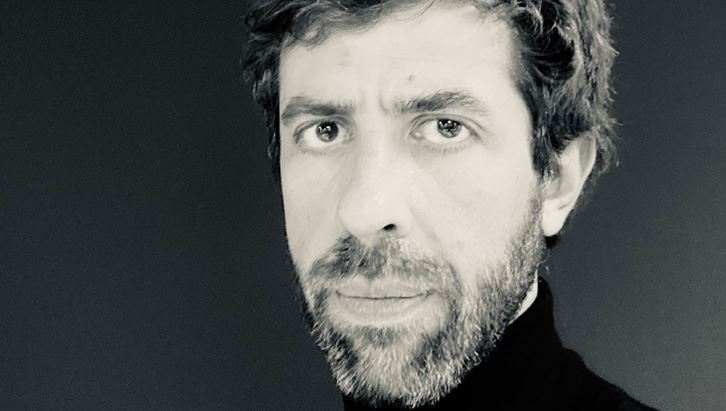 Marco Ruggeri, Ceo di Oceans