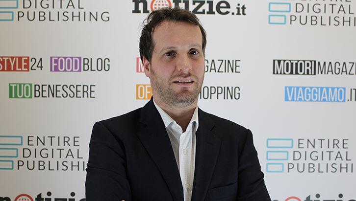 Mario Marzullo