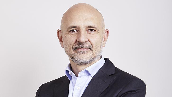 Matteo Lucchi è stato rieletto Presidente di Assirm