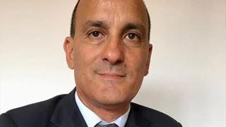 Maurizio Novelli, in Adasta Media come Sales Director