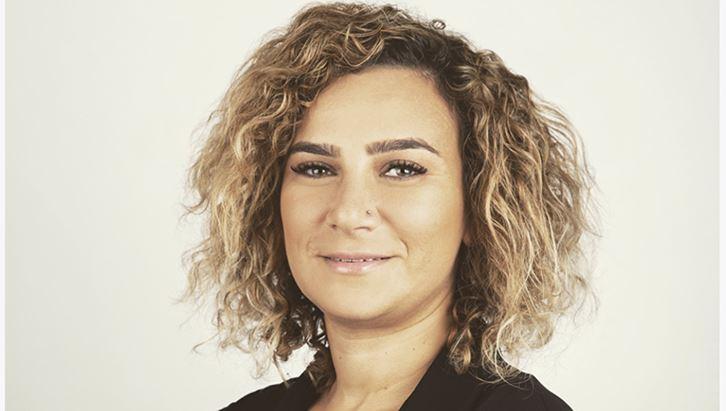 Maya Alkury
