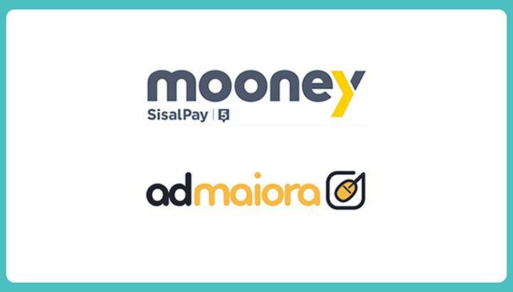 Mooney-Ad-maiora-loghi.jpg