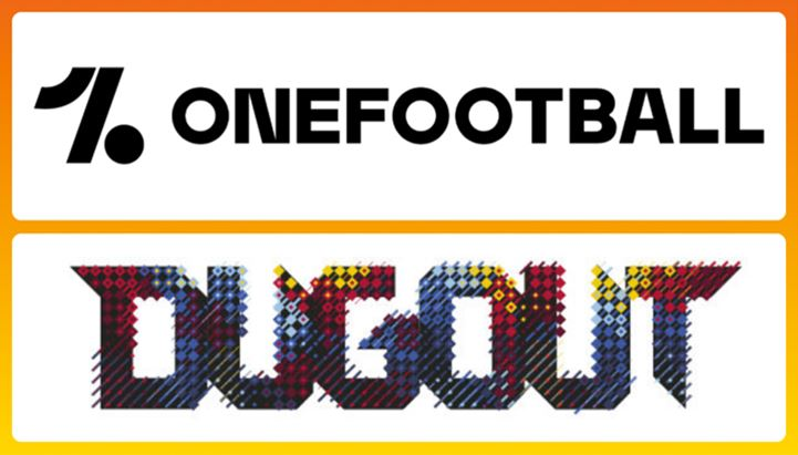OneFootball acquisisce Dugout