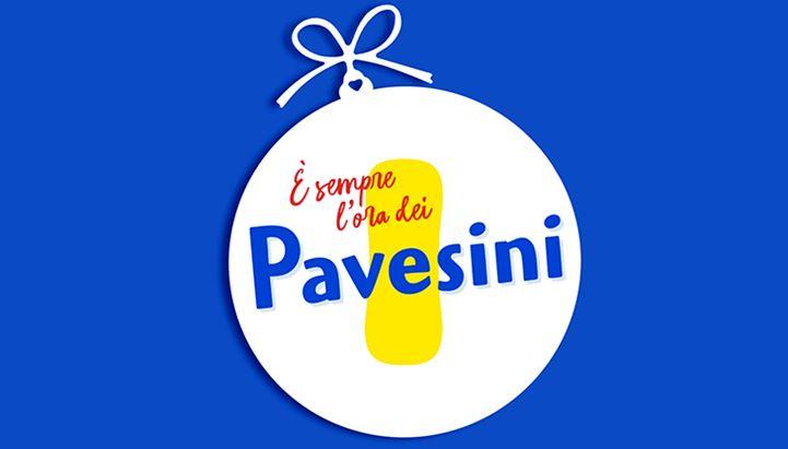 Palla-di-Natale-Pavesini.jpg