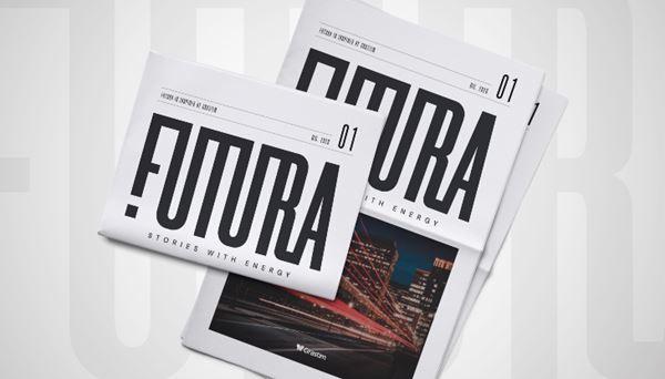 Panama Magazine Brand (1).jpg