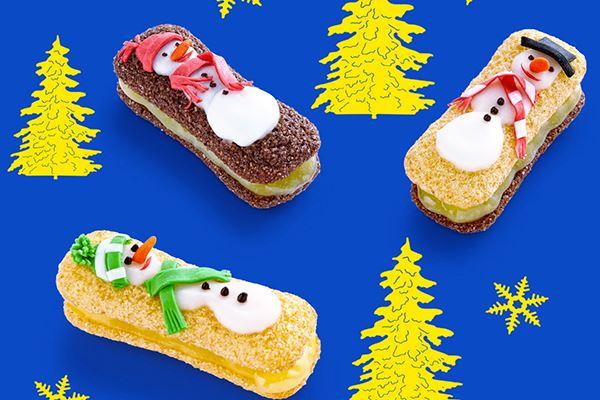 Pavesini-Pupazzi-di-neve-Natale-2020.jpg