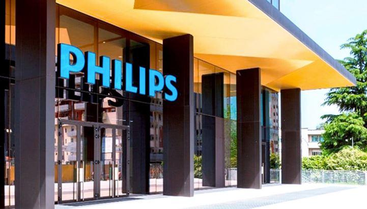 Philips-sede-Milano.jpg