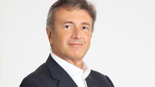 Pierfrancesco Gherardi, Managing Director Digital De Agostini