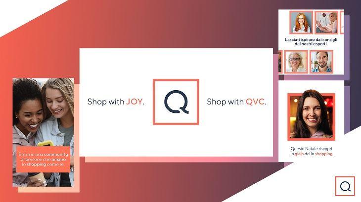 QVC_campagna.jpg